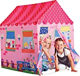 Tachan- Tienda Infantil Sweet Home (CPA Toy Group Trading S.L. 460-16)