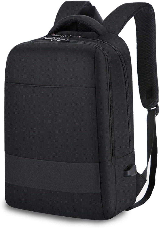 Wanderruckscke Trekkingruckscke Rucksackhochschulreisecomputertasche Der Weiblichen Studentin Der Weiblichen Studententasche