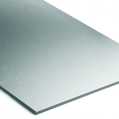 NOMA REFLEX PU - Alu Isolierung - Wandisolierung - 10mm (0,48m²)