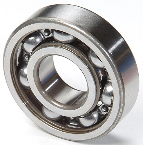 Price comparison product image National 307 Ball Bearing