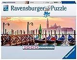 Ravensburger 15082 1000pieza(s) - Rompecabezas (Jigsaw puzzle, Landscape (scenery), Niños, 14 año(s), 980 mm, 380 mm) , Modelos/colores Surtidos, 1 Unidad