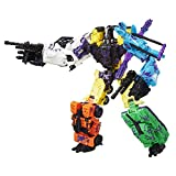 Transformers Generations Combiner Wars Series PK Bruticus Action FigureB3899