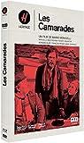 Les Camarades [Édition Digibook Collector Blu-Ray + DVD + Livret]