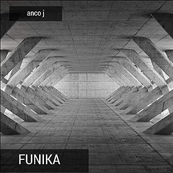 Funika