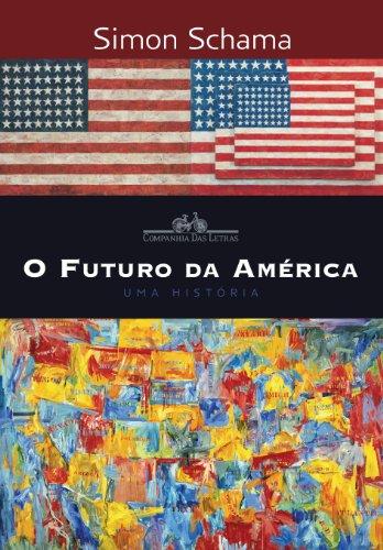 O Futuro da América