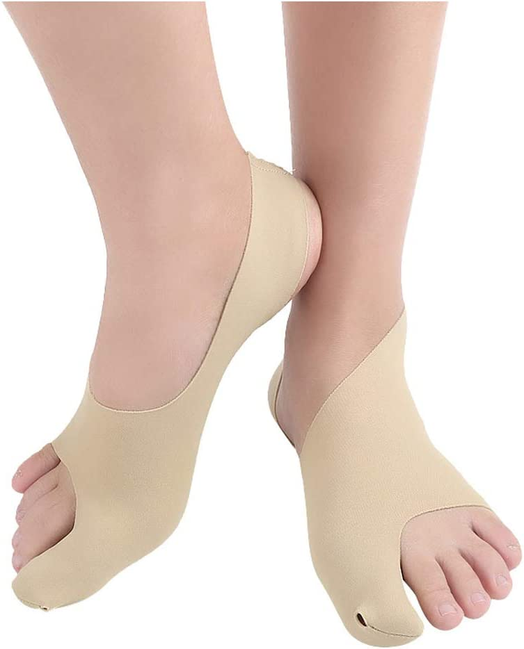 MOXIN Bunion National uniform free shipping Corrector Relief Mail order Thumb Ultra-Thin Or Valgus