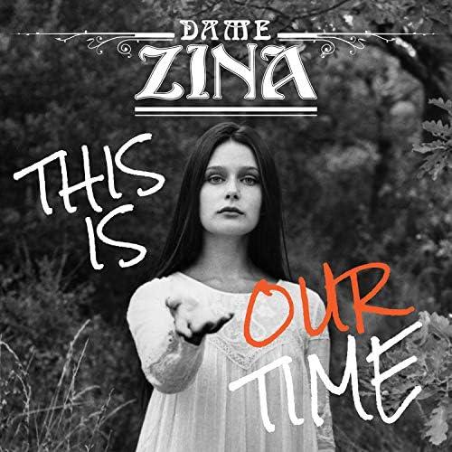 Dame Zina