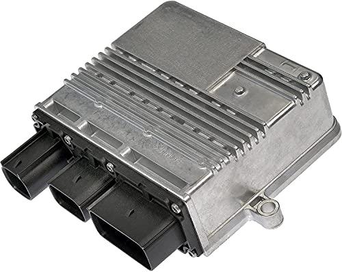 APDTY 156201 디젤 글로우 플러그 제어 모듈
