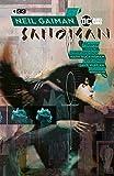Biblioteca Sandman Vol. 14: Muerte