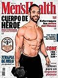Men s Health - México