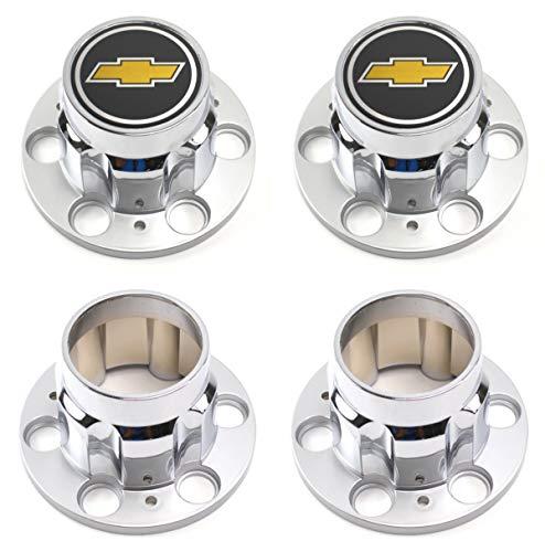 center caps for trucks - 6