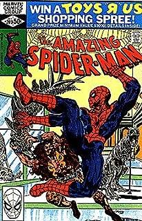 Amazing Spider-Man (1963, 1st series) #388