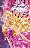 Mariposa y la Princesa de las Hadas (Barbie. Primeras lecturas)
