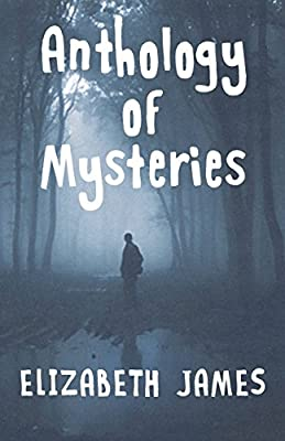 Anthology of Mysteries