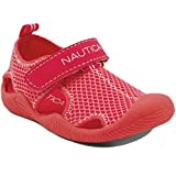 Nautica Kids Kettle Gulf Protective Water Shoe,Closed-Toe Sport Sandal (Toddler/Little Kid)