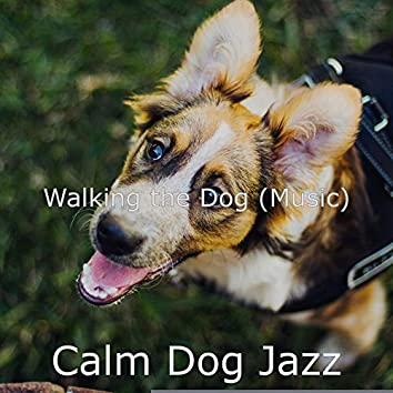 Walking the Dog (Music)