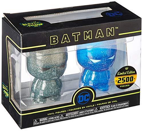 Hikari DC: Batman