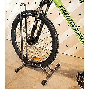 SuperStand Willworx Estante para exposiciones de Bicicletas