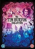 Tim Burton Collection [Edizione: Regno Unito] [Edizione: Regno Unito]