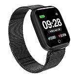 Zoom IMG-1 azorex smartwatch multifunzione fitness activity
