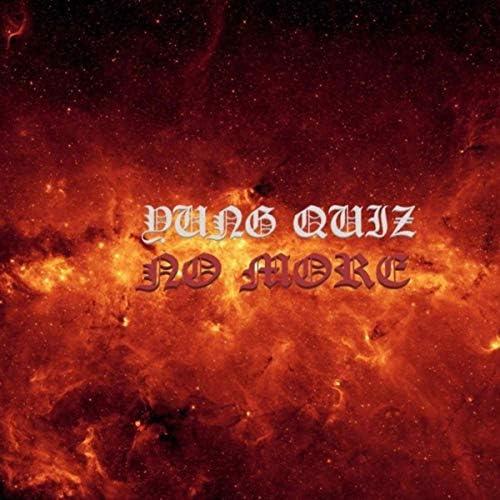 Yung Quiz
