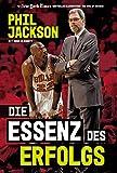 Die Essenz des Erfolgs (German Edition)