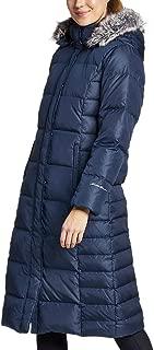 Best faux fur long coat with hood Reviews