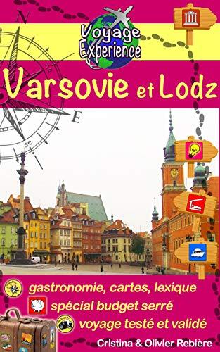 site rencontre varsovie