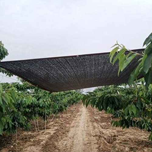 U D Greenhouse Shading Max 74% OFF Net with 50% Weekly update Grommets UV Re Rate