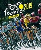 Tour de France 2019 : Le livre officiel