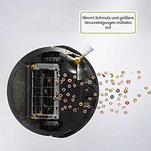 iRobot Roomba 650 - 4