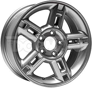Dorman - OE Solutions 939-759 16 x 7 In. Painted Alloy Wheel