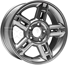 Dorman - OE Solutions 939-759 16 x 7 In. Painted Alloy Wheel