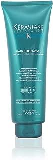 Kérastase Résistance Bain Thérapiste Shampoo - 450ml