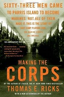 Best marine corps draft Reviews