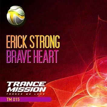 Brave Heart