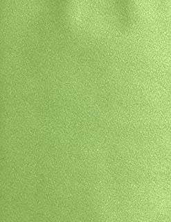 8 1/2 x 11 Paper - Fairway Metallic (50 Qty.)   Perfect for Crafting, Invitations, Scrapbooking and so much more!   81211-P-36-50