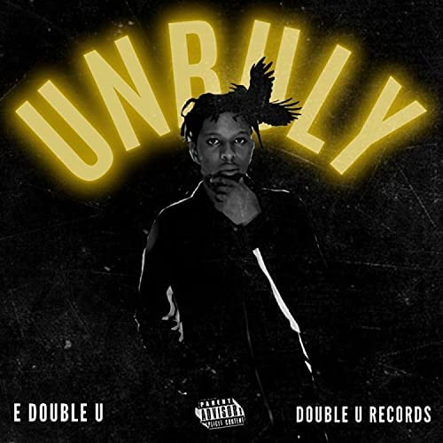 E Double U