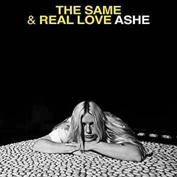 The Same / Real Love