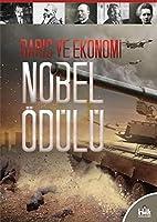 Baris ve Ekonomi - Nobel Ödülü