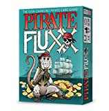 Fluxx: Pirate Fluxx