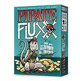 Fluxx - Pirata
