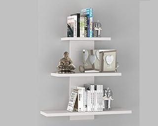 Liva Wall Shelves, Top Trending Wall Shelves Furniture in UAE