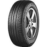 Bridgestone Turanza T 001  - 215/55R17 94V - Sommerreifen