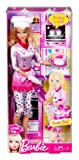 Mattel-X9078-Barbie I Can Be... Pasticcera