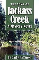 The Song of Jackass Creek