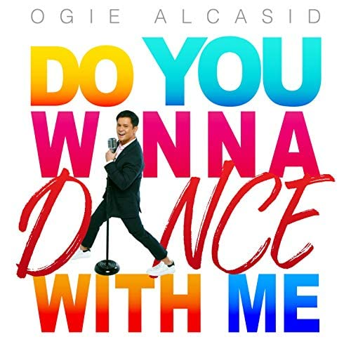 Ogie Alcasid, ABS-CBN Philharmonic Orchestra