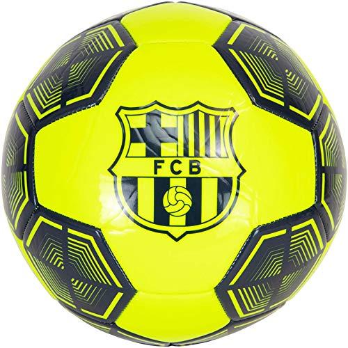 Balones Futbol Barcelona Marca Brandunit