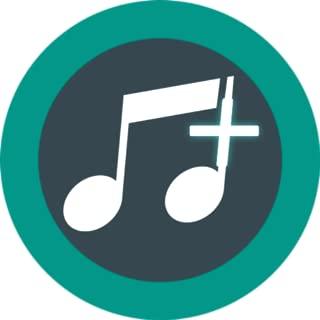 Best app de musica Reviews