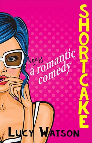 Shortcake by Watson, Lucy ebook deal